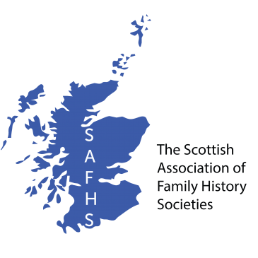 Family History Societies
