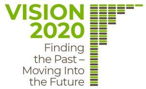 Ontario Ancestors Conference 2020 @ Hamilton Convention Centre by Carmen's