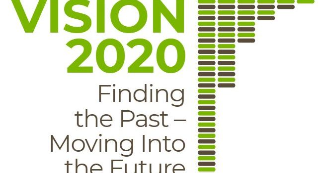 Plan Now for Ontario Ancestors 2020 Conference & Family History Show