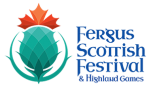 2020 Fergus Scottish Festival & Highland Games 75th Anniversary @ Centre Wellington Community Sportsplex